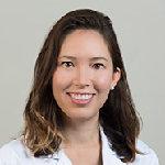 Caroline Lee Wallner M.D.