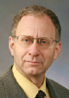 Image of Dr. Eric S. Sobel MD