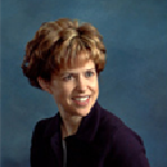 Image of Dr. Stephanie Joanne Ash MD