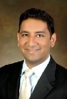 Image of Dr. Waseem Alam Bhatti M.D.