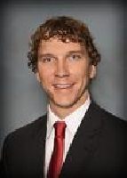 Image of Bjorn Christian Balldin MD