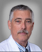 Image of Antonio Mendez, MD