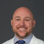 Image of Adam G. Manko M.D.