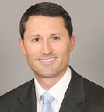 Dr. Scott Thomas McKnight, MD