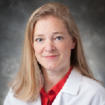 Dr. Catherine M Meredith, MD
