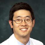 Dr. Arnold S Lee, MD