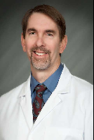 Dr. Andrew Craig Peterson MD