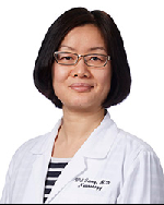 Dr. Wei Tang, PhD, MD