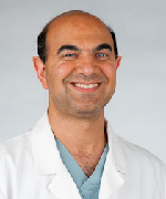 Dr. Alborz Hassankhani Medical Doctor (MD), MD
