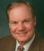 Dr. Jerry A Shields, MD