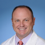 Image of Todd Fennell MD