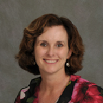 Dr. Jeanine Murphy Morelli, MD