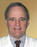 Dr. James Carey Holmes, MD