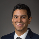 Image of Dr. Christopher Ramos, MD