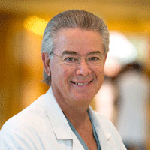 Dr. William J Quinones-Baldrich, MD