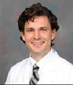 Image of Chad E. Brekelbaum M.D.