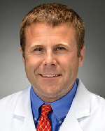 Dr. Stuart Scott Lollis, MD