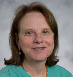 Dr. Jane Bennett Porcelan, MD