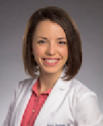 Dr. Amy Rubin Shriver, MD