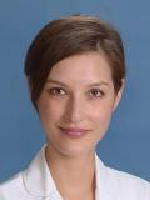 Image of Dr. May-Lin Lin Wilgus MD