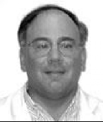 Image of Edward A. Del Grosso M.D.