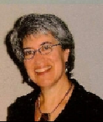 Image of Ms. Nancy Ann Adler-Jones MSW
