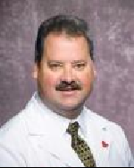 Dr. David Michael Strasser, MD