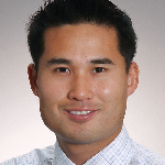 Dr. Jung Hoon Park, MD