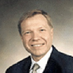 Image of Clifford E. Crawford M.D.