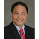 Image of Dr. TIMOTHY Y. CHOU MD