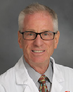 Dr. Lloyd David Lense, MD