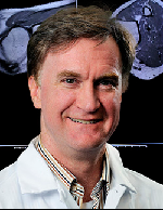 Image of Dr. Darius Paris Melisaratos MD