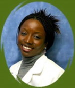 Image of Dr. Hope Ijaola MD