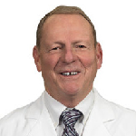 Image of David E. Henderson MD