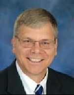 Dr. Karl William Helmold, MD