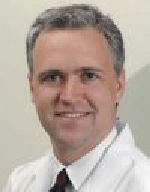 Dr. Mark William McCord, MD