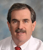 Dr. James Thomas McGlynn, MD
