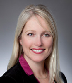 Dr. Candice Braerman Smith Teunis, MD