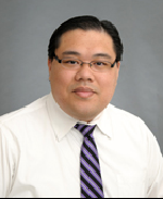 Image of Dr. Terence Chu MD