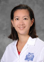 Dr. Emily T Wang, MD