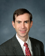 Dr. Robert Johnston Lingle II, MD