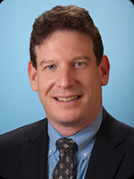 Dr. Jed R Axelrod, MD
