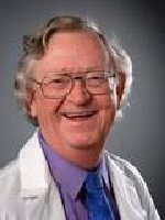 Image of Dr. William D. Zigrang M.D.