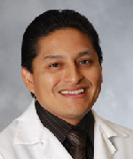 Dr. Paulo Guillinta MD, Medical Doctor (MD)