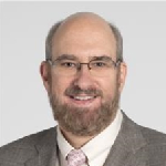 Dr. Eric A Klein, MD