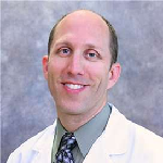 Dr. Eric Scott Chenven, MD