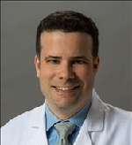 Dr. Jose R Mena-Mercado, MD