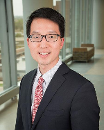 Image of Dr. Andrew Park M.D.