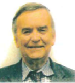 Image of Dr. John A. Porter MD