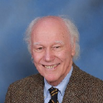 Dr. Kenneth Lyons Jones Jr., MD